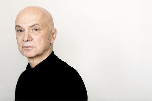 http---www.musicexport.at-wp-content-uploads-2017-05-broad-Bernhard-Lang-c-Harald-Hoffmann-.jpg