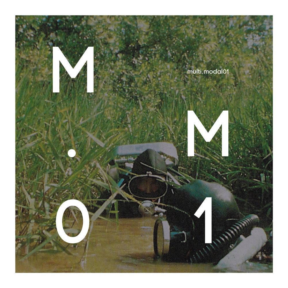 mm01-cover.jpg