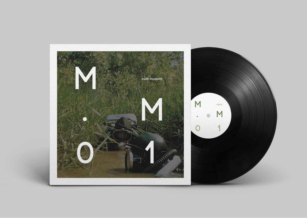 mm01-cover-2.jpg