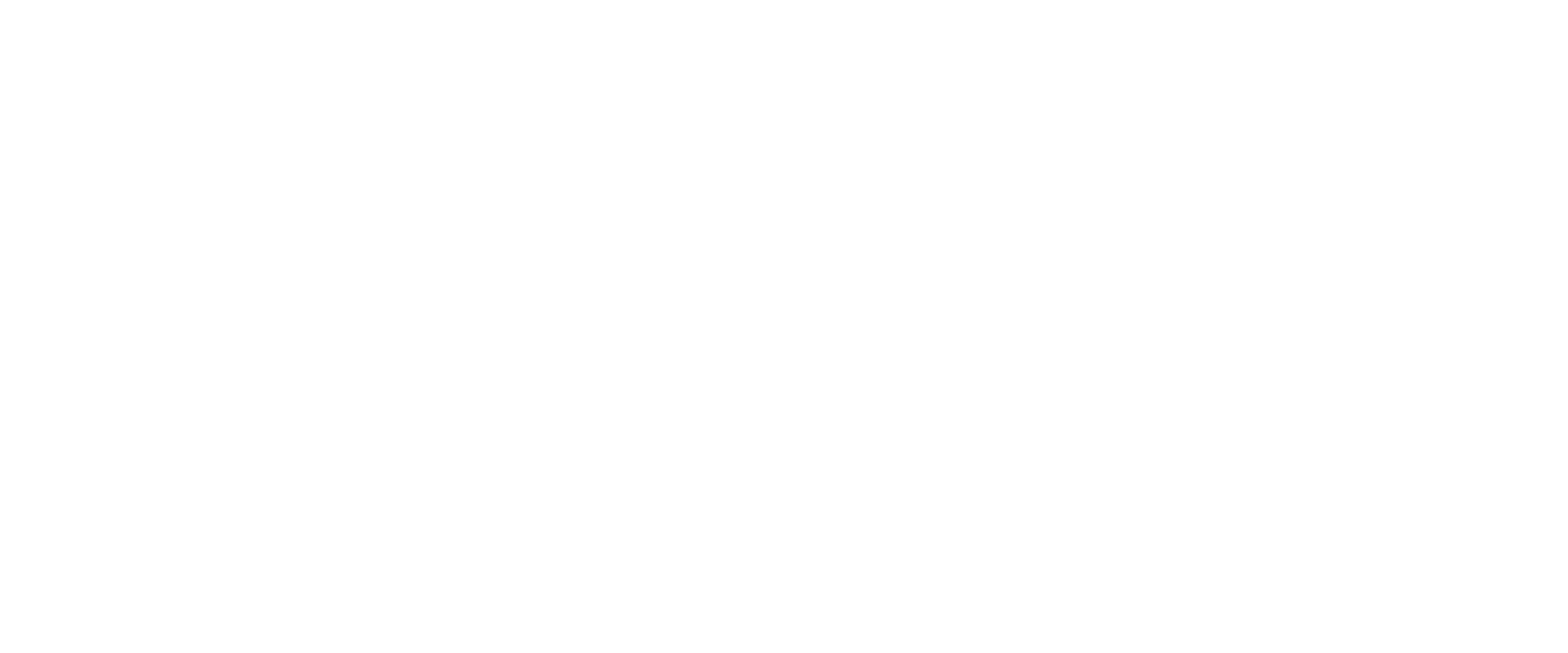 White Pine Athletics