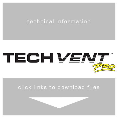 Tech-Vent.jpg