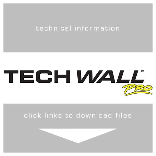Tech-Wall.jpg