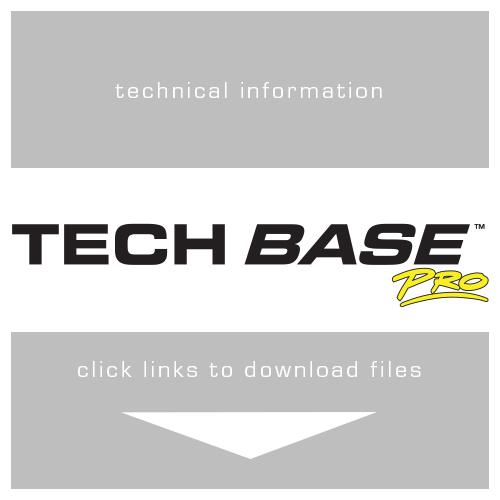 Tech-Base.jpg