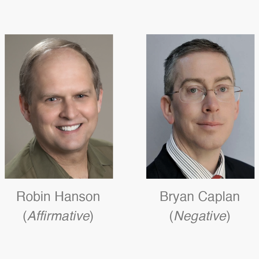 Robin_Hanson_vs_Bryan_Caplan.png