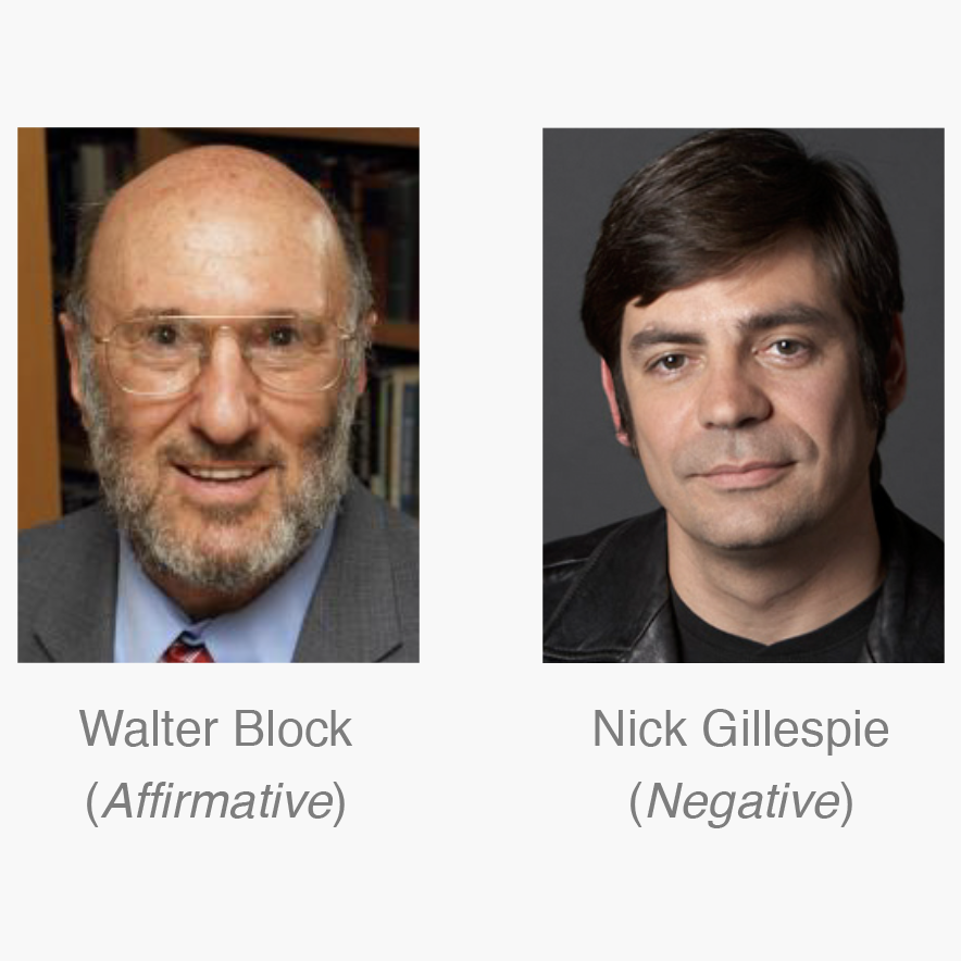 Nick_Gillespie_vs_Walter_Block.png