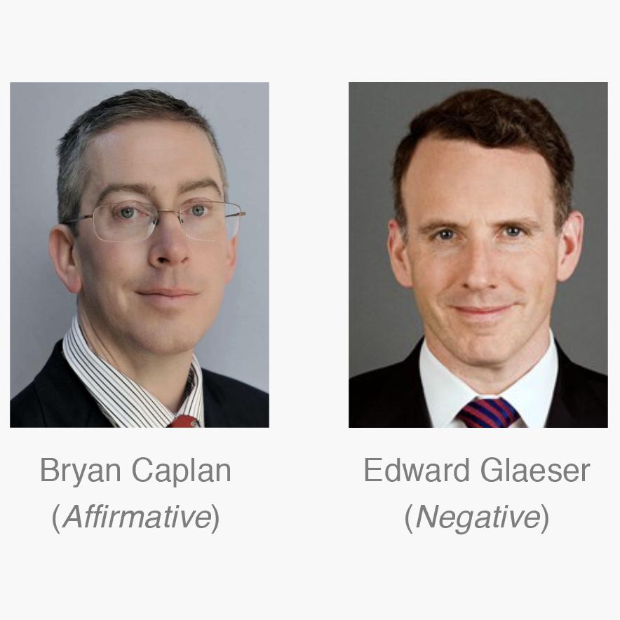 Bryan_Caplan_vs_Edward_Glaeser.png