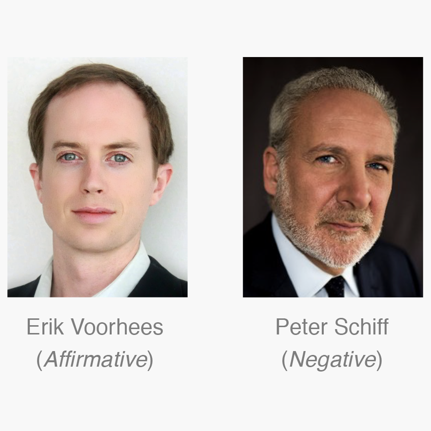 Erik_Voorhees_vs_Peter_Schiff_Past_Events.png