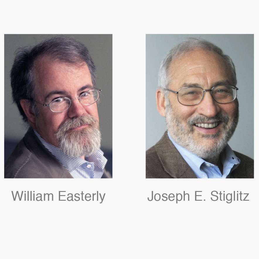 William_Easterly_vs_Joseph_Stiglitz_Past_Events.png