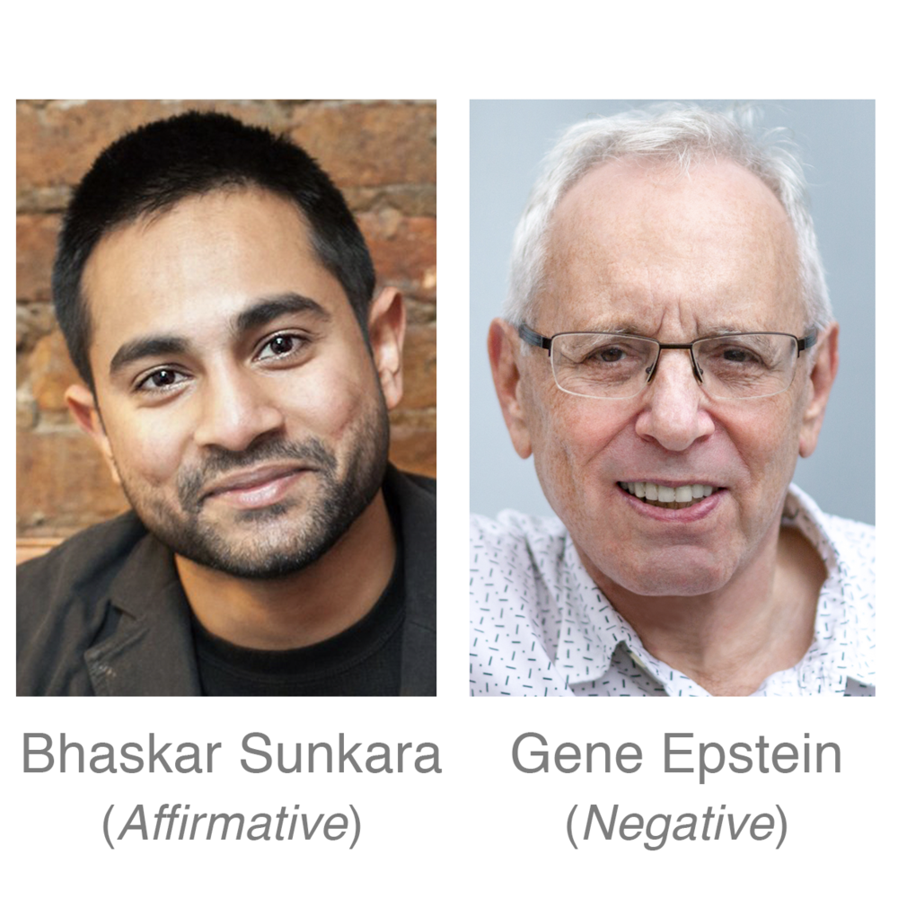 Bhaskar_Sunkara_vs_Gene_Epstein.png