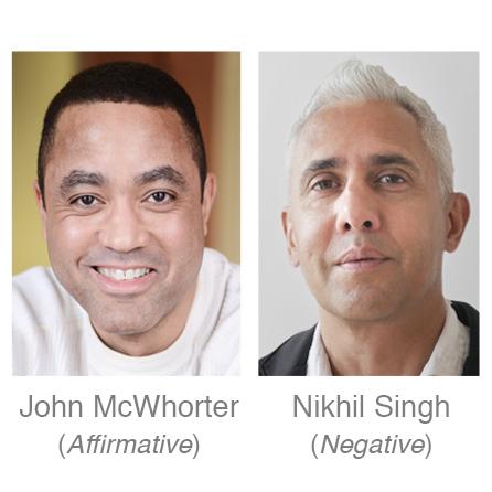 John_McWhorter_vs_Nikhil_Singh.jpg