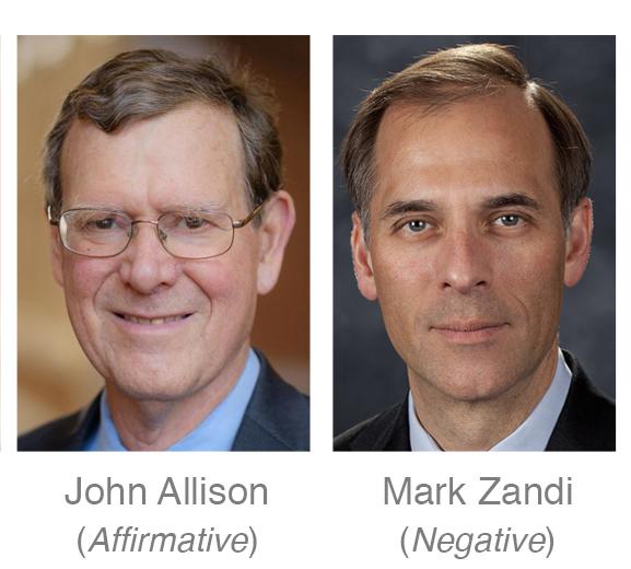 John_Allison_vs_Mark_Zandi_Past_Events.jpg