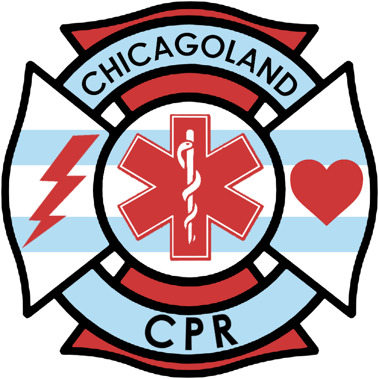 Chicagoland CPR, LLC