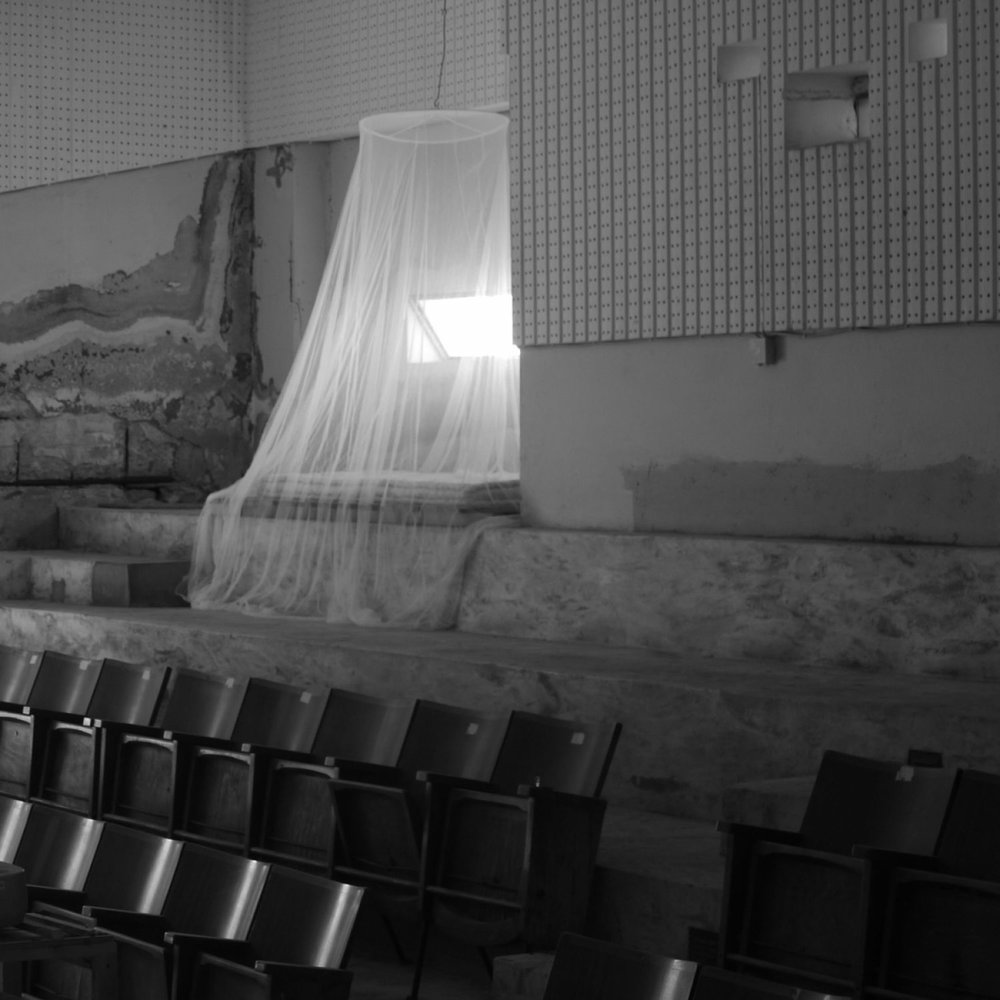 Cinema Mele, 2015