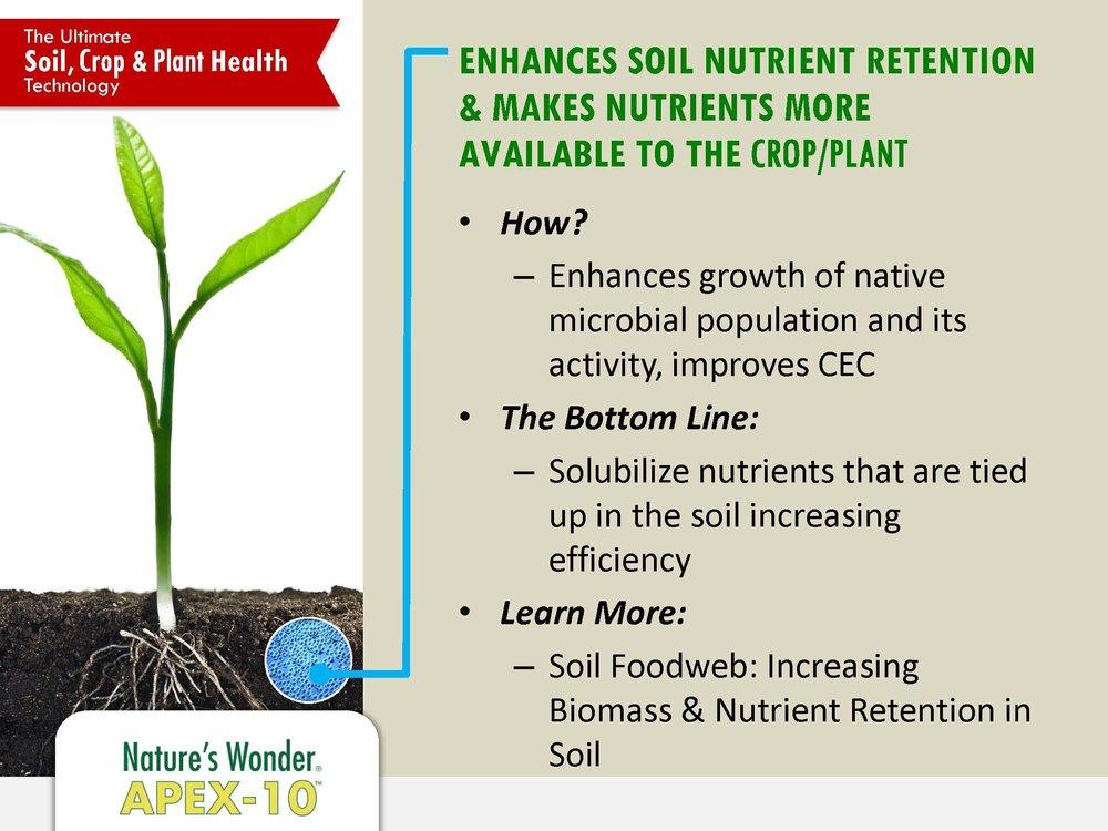 NWpowerpoint_nutrients.jpg