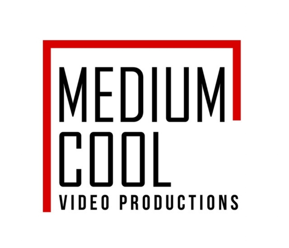 Medium Cool Video Productions