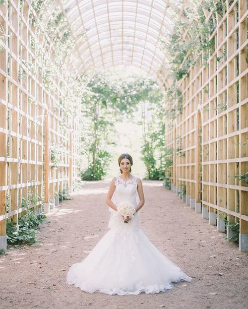 6fdcbec664df #lumensfoto #bröllopsfilm #bröllopsvideo #bryllupsvideo