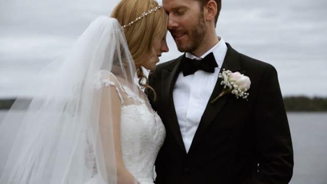 b95362a55af9 Intresserad av bara bröllopsfilm? Besök Josefs hemsida!
