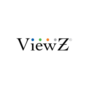 ViewZ USA