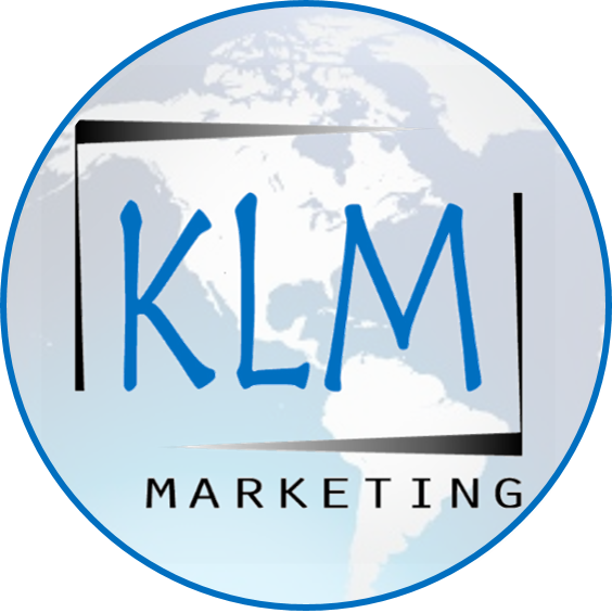 klm logo world.png