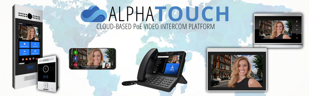 Alpha Touch.jpg