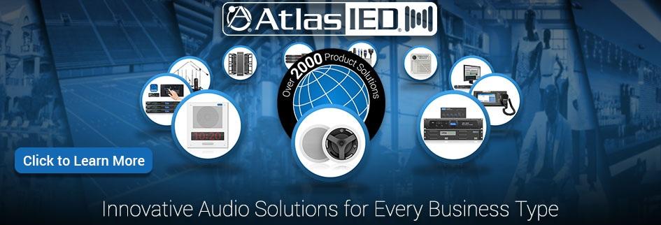 AtlasIED_Brand_Banner.jpg