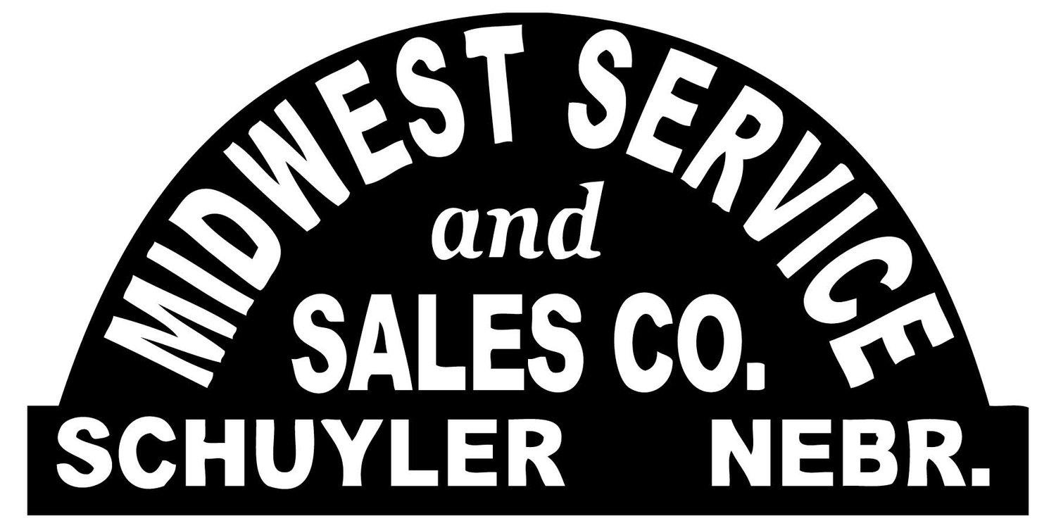 Midwest Service and Sales Co.