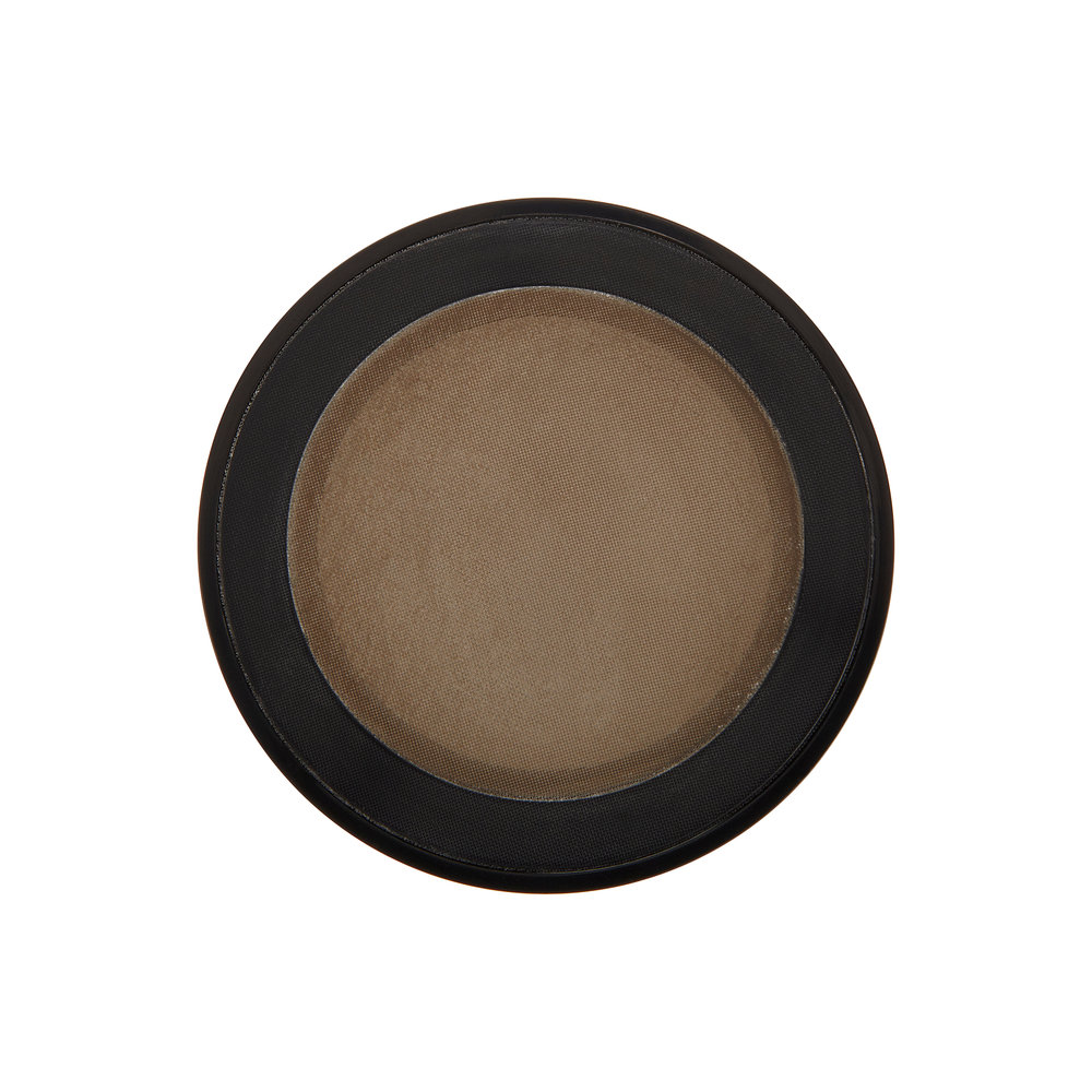 DIAPHANE LOOSE POWDER CARTRIDGE $20.00   A loose powder refill for Surratt's Diaphane Loose Powder Compact to set makeup and give skin a picture-perfect finish. This Loose Powder Refill Cartridge is designed to hold the Diaphane Loose Powder Compact. Easy to refill, the Refill Cartridge is made to be inserted into the center of the Loose Powder Compact—and then just click it into place.