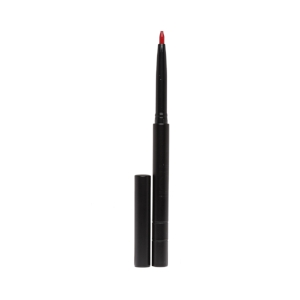 MODERNISTE LIP PENCIL   A twist-up lipstick alternative that's lighter than lipstick and more sophisticated than a gloss. This innovative lipstick alternative contains spherical pigments that builds opacity with every layer. Color goes from sheer to creamy for endless, alluring lip looks.