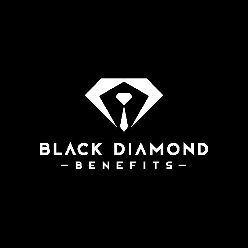 BDB_Logo_wht2.png