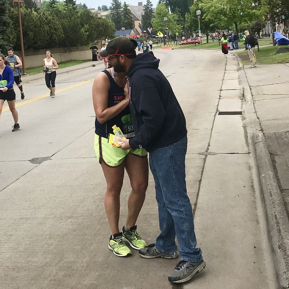 Marathon 3.jpg
