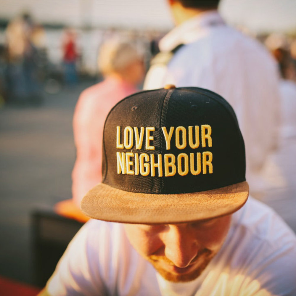 Love Your Neighbor.jpg