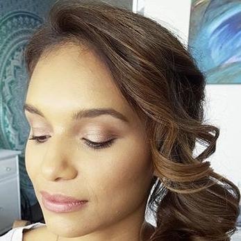 makeup1 .jpg