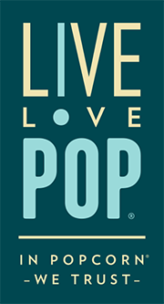 llp-logo-overflow.png
