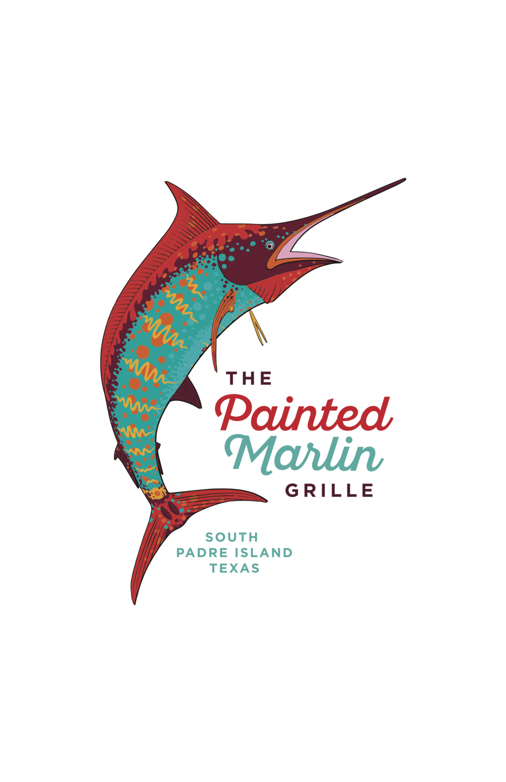 Painted Marlin Logo.png