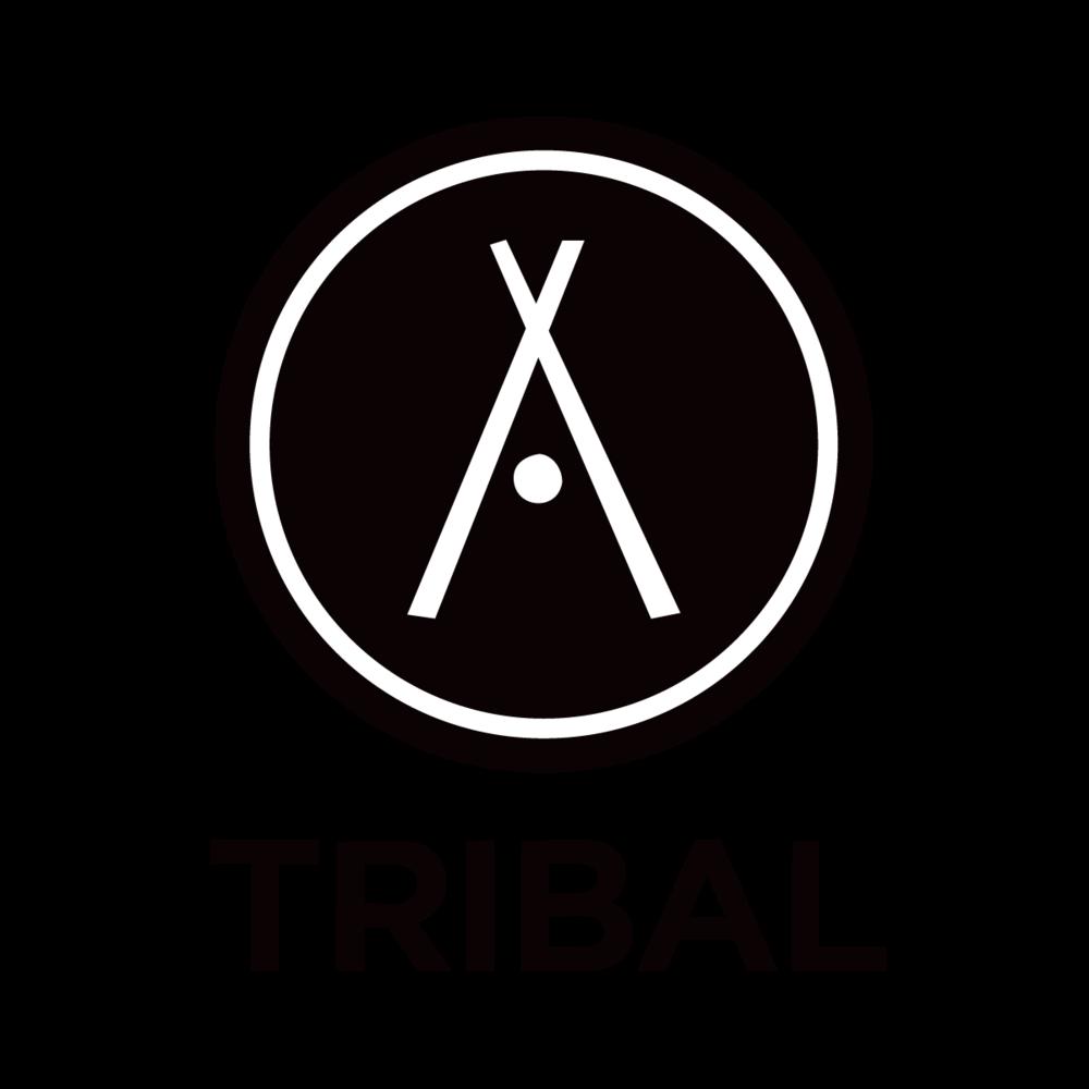 Tribal Vert BW.png