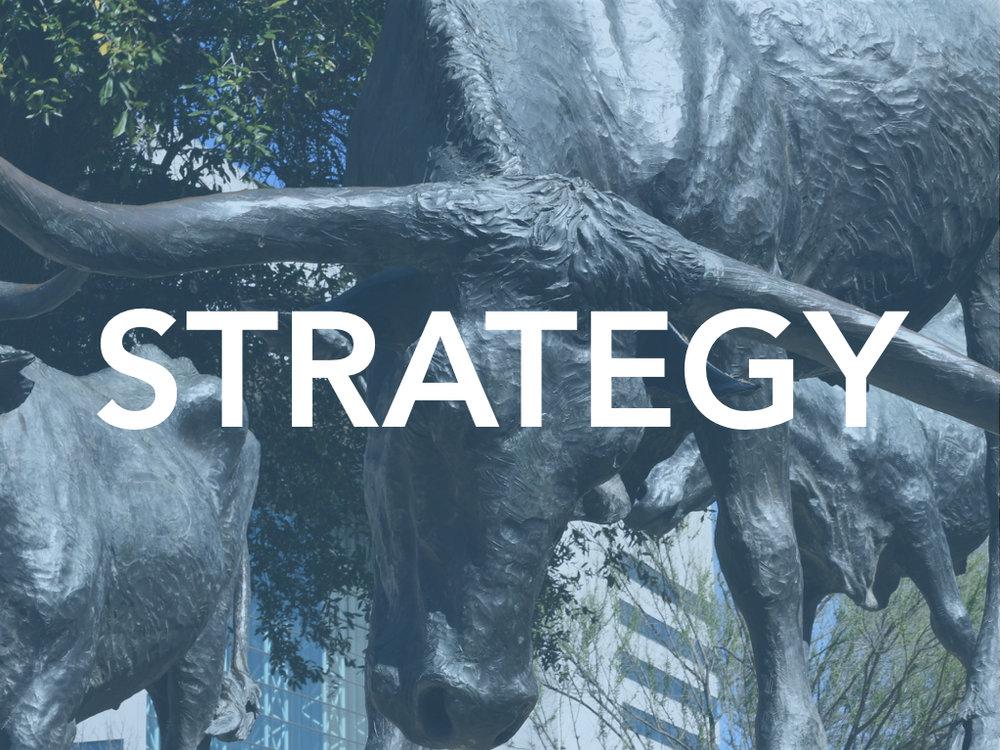 new strategic advisory.003.jpeg