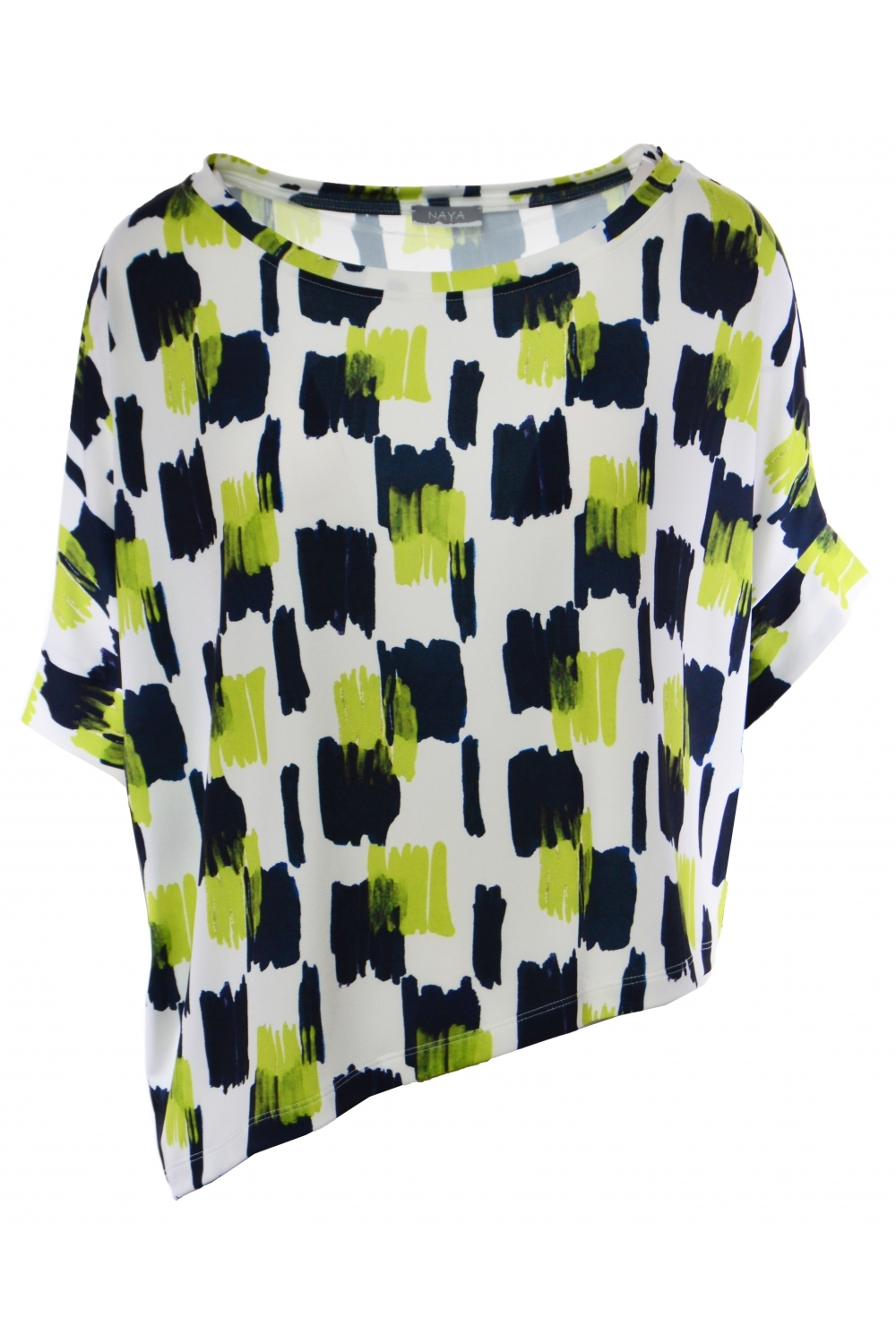 naya-abstract-print-boxy-top-navy-lime-naw19-264-p3418-71807_zoom.jpg