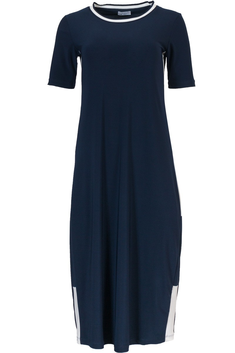 nas19188_navy_white_dress.jpg