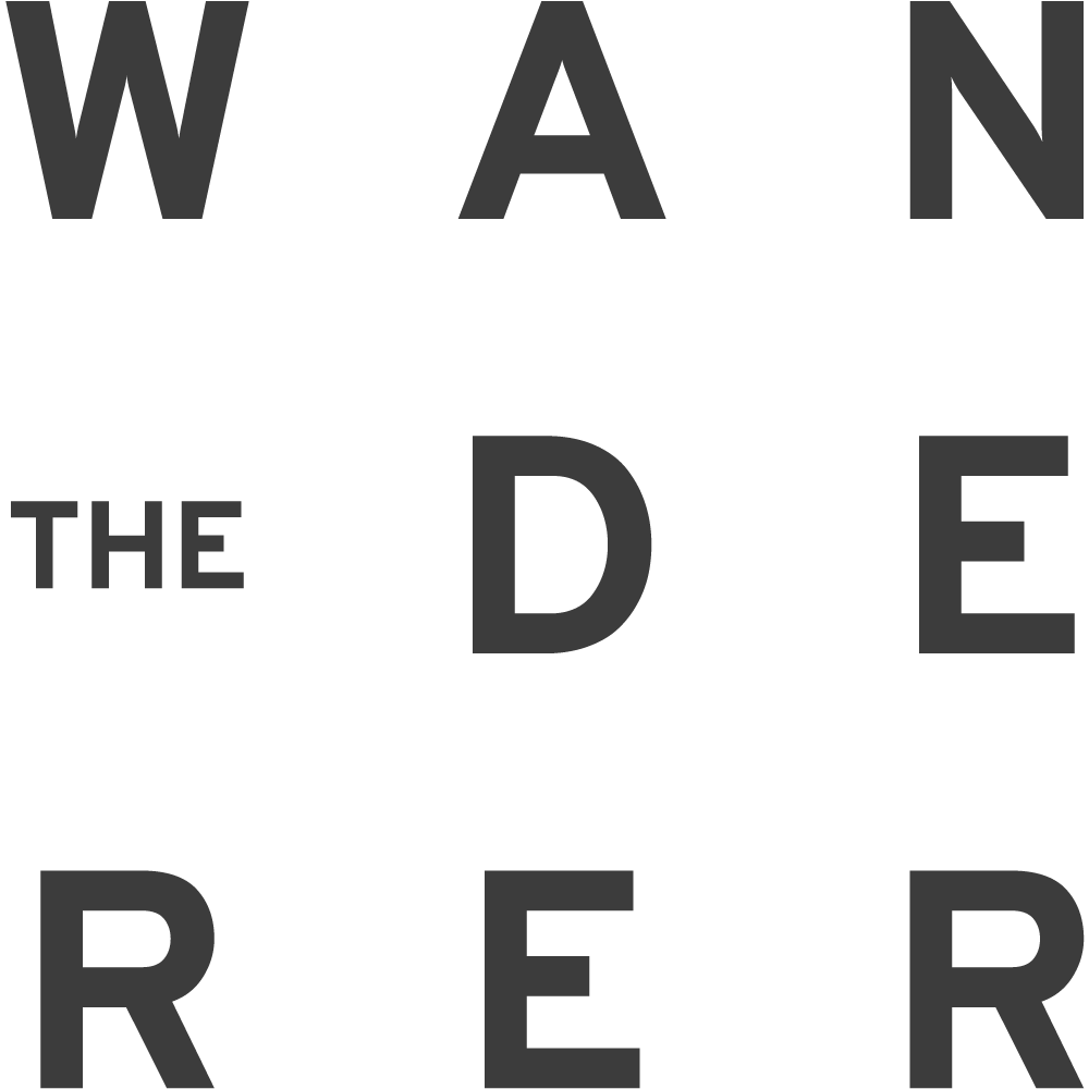 The Wanderer London