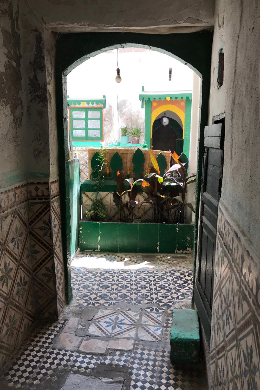 Wanderer-Makers-Morocco-2.jpg