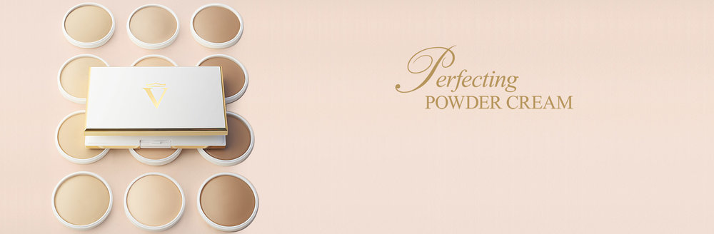 Banner-Perfecting-Powder-Cream.jpg