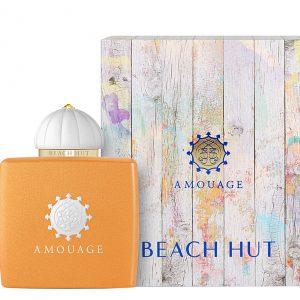 Beach-Hut-Woman1-300x300.jpg