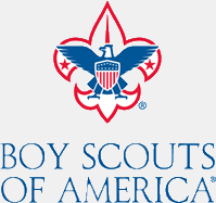 Your Place At The Table (YPATT) - Boy Scouts of America