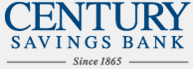 Your Place At The Table (YPATT) - Century Savings Bank