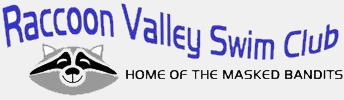 Your Place At The Table (YPATT) - Raccoon Valley Swim Club