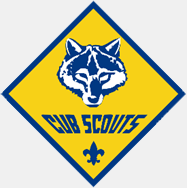 Your Place At The Table (YPATT) - Cub Scouts