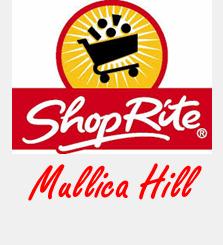 Shop Rite of Mullica Hill