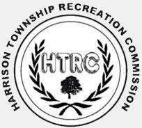 HTRC.jpg