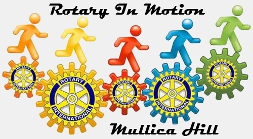 Your Place At The Table (YPATT) - Rotary of Mullica Hill, NJ