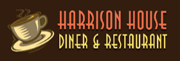 Your Place At The Table (YPATT) - Harrison House Diner & Restaurant, Mullica Hill, NJ